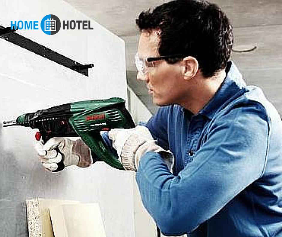 работа-для-мужчин-работа-за-границей-работа-разнорабочие-стройка-сборщик-мебели