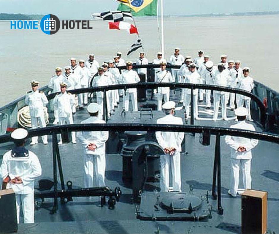 работа-моряк-работа-за-границей-работа-моряком-работа-для-мужчин