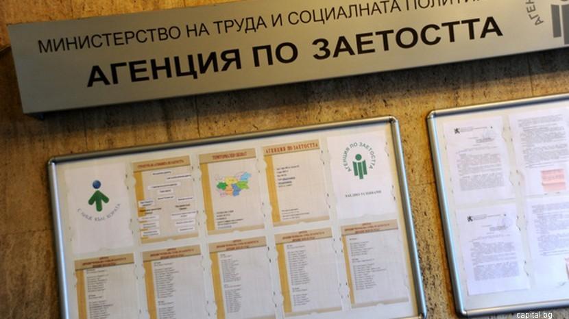 Как найти работу в Болгарии