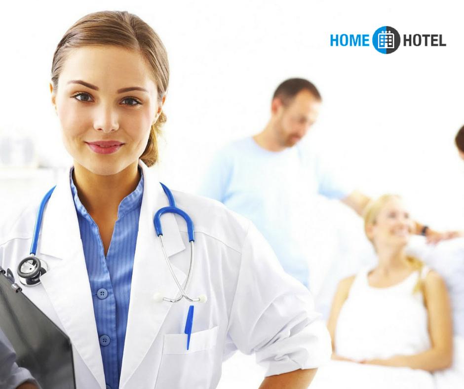 работа-за-границей-работа-медсестра-работа-врач-за-рубежом
