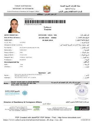 66-visa.jpg.pagespeed.ce.bq5YBoWwu5