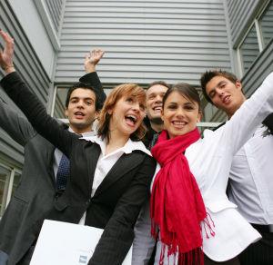 открыть бизнес за границей