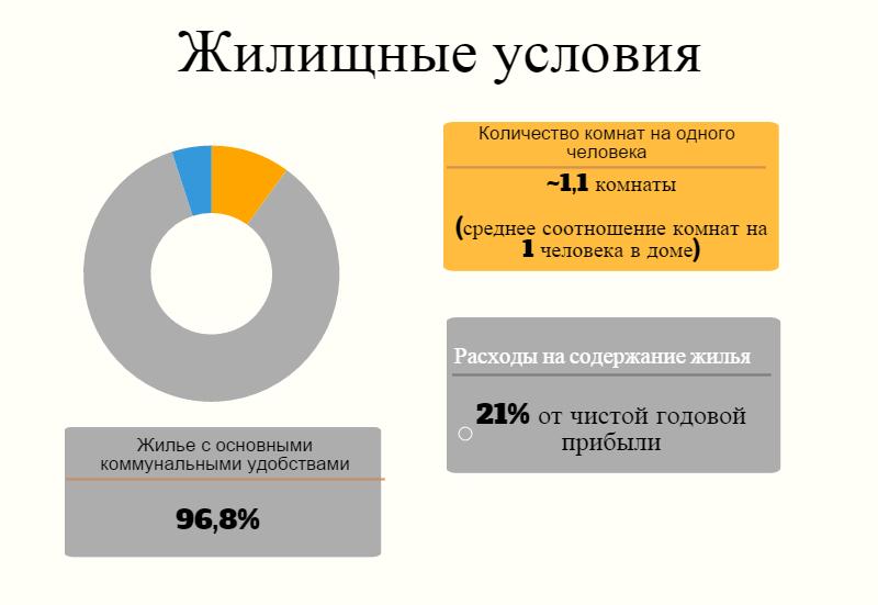 untitled-infographic_block_2