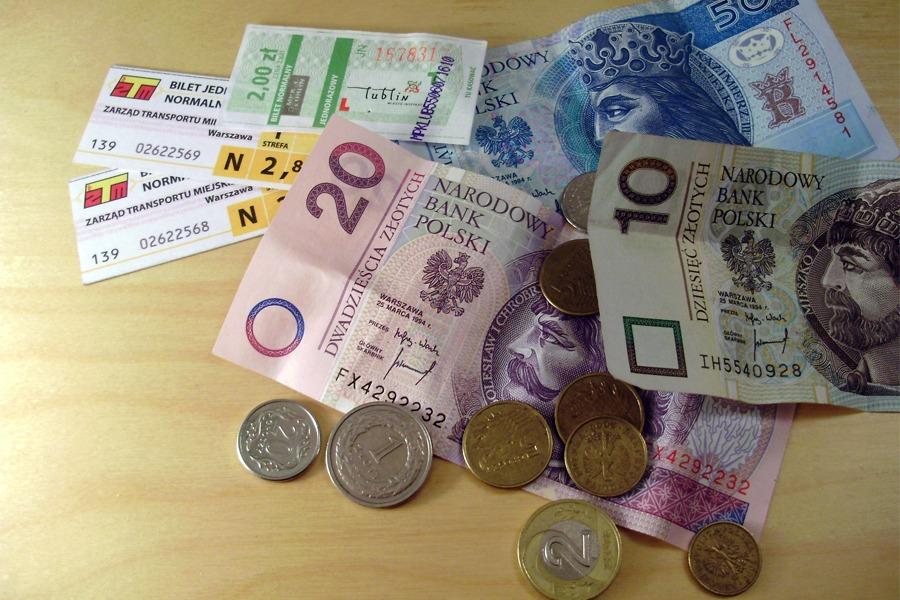 стоимость нострификации диплома врача в Польше