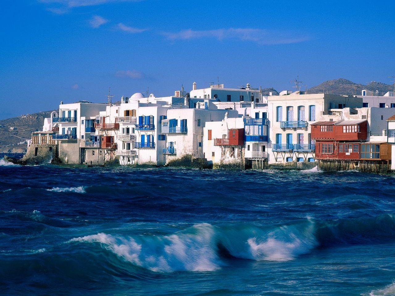 1398158126_immigraciya-v-greciyu