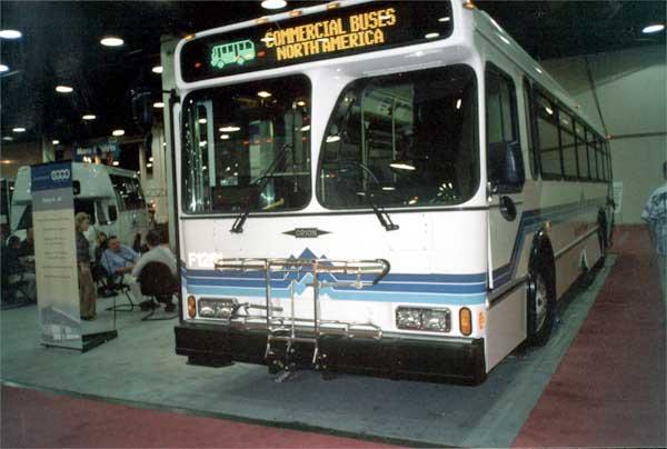bus57