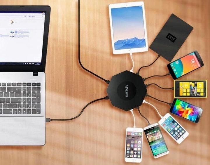 gadget-octofire-charger-8-gadgets-raqwe.com-01