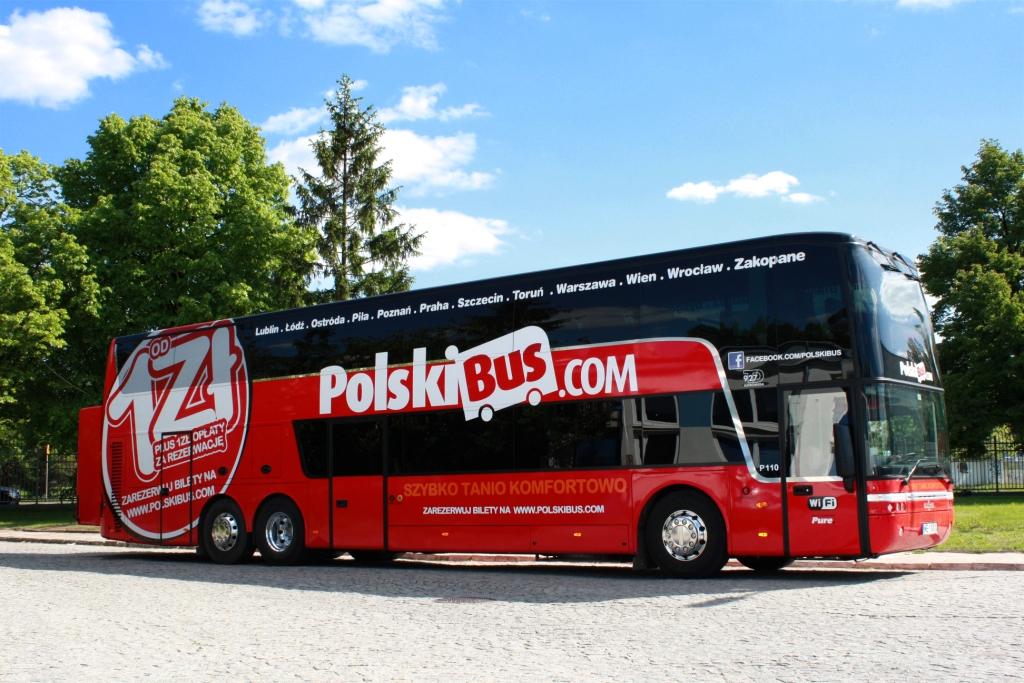 polskibus-1-vpolshe.com_.ua_