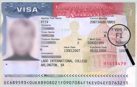 visa_student_in_usa_2