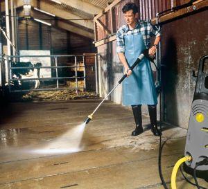 Работа в Чехии вакансии без опыта уборщик на мясокомбинат