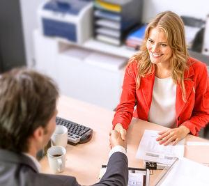 ВНЖ для предпринимателей в Испании