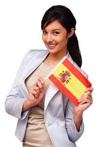 учёба в Испании