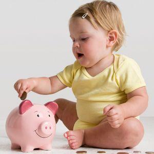 пособие на детей в Болгарии
