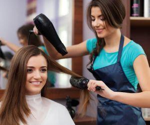 Работа в Катаре вакансии для парикмахеров