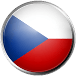 кнопки визы в Чехию