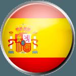 кнопки визы в Испанию