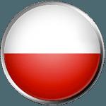 кнопки визы в Польшу