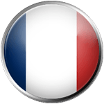 кнопки визы во Францию