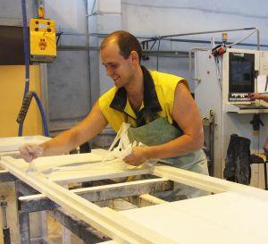 Работа в Израиле вакансии для украинцев ремонт столешниц