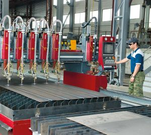 вакансии в Израиле на завод металлоконструкций