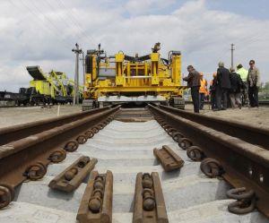 трудоустройство в Польше на железной дороге