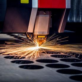 Работа в Чехии вакансии для шлифовщика металла