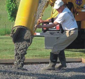 Работа в Европе вакансия для бетонщиков