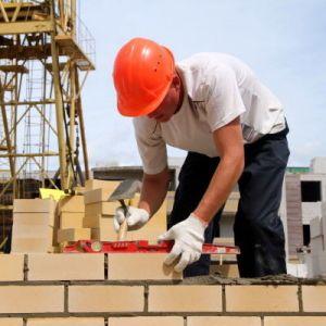 Работа в Европе вакансия для каменщиков