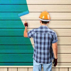 Работа в Европе вакансия для строителей