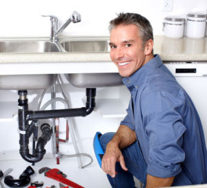 Работа в Канаде вакансии сантехника зарплата от 3000 долларов