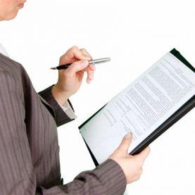 поиск работодателы в Польше и собеседование