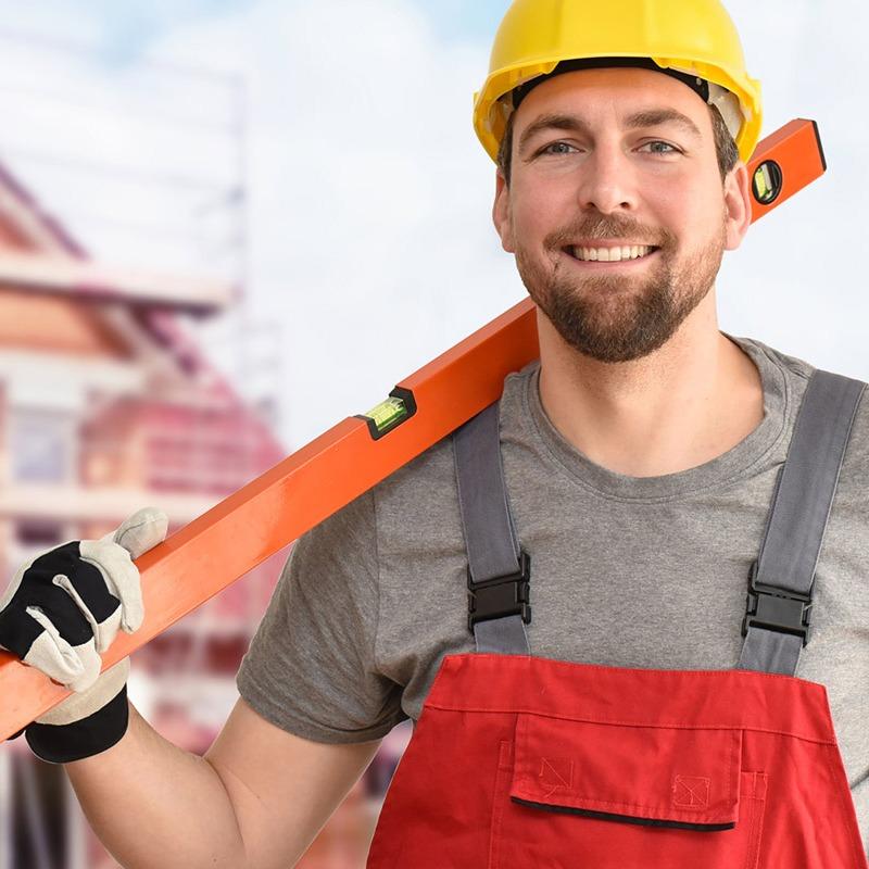 рабочие строительных специальностей картинки