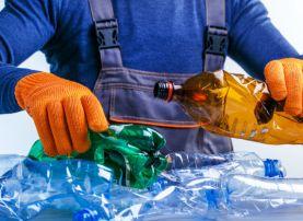 работа в польше от работодателя на сортировке бутылок