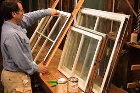 работа в польше от работодателя реставрация дверей